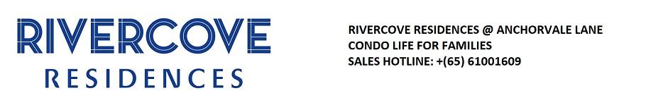 Rivercove Residences (EC)